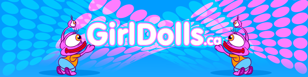 Discover the Realm of Girl Dolls!