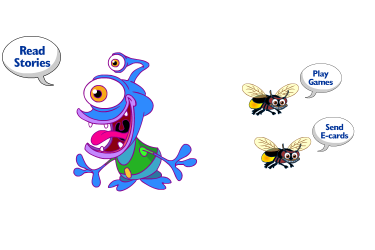 Old Mr. Crow