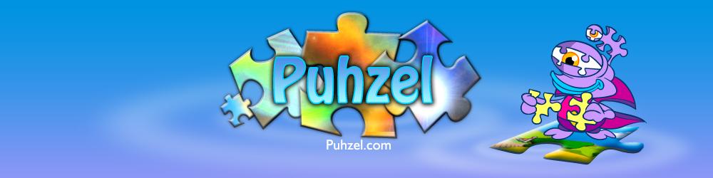 Puhzel